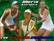 松高テニス部