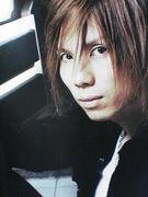 We are Janner☆四国☆