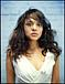 Norah Jones Session