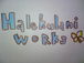 Halekulani Works