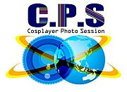 Cosplayer Photo Session