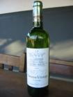 原茂ワインの会