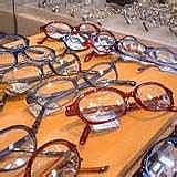 メガネは体の一部だぜ!