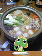 ◆お料理110番!!◆倶楽部