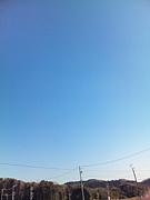 ベビーマッサージ in愛知県