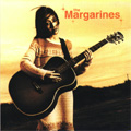 the Margarines