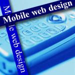 モバイルWebデザイン