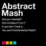 Abstractmash
