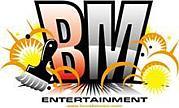 Brush Music Entertainment