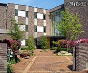 佛教大学(通信)2008年度入学