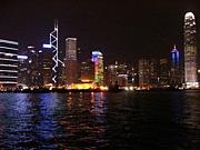 香港ジュエリー&ウォッチフェア