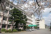 和歌山県立海南高等学校 生徒会