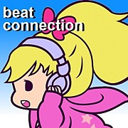beat connection@10/28��̴