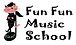 FUN FUN MUSIC SCHOOL