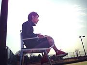 滋賀県東近江市ソフトテニス