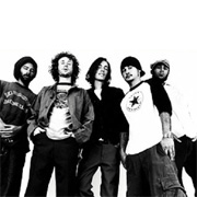 Incubus Wave