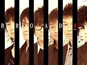 BROAD6