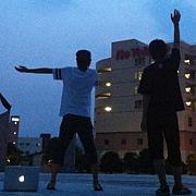 ☆Ecstasy☆official com.
