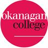 okanagan college kelowna89〜94