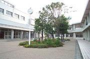 大井川南小卒 1987、88生まれ