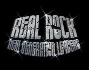 REAL ROCK!!