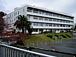 熱海市立多賀中学校