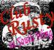 Club Rusty