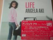 Angela Aki・リスペクト