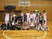 ☆★PORKY'S★☆