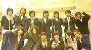 TOKANO(´ω`)★