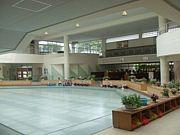 川俣南小学校