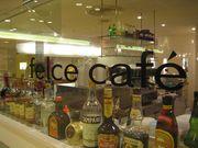 felce cafe