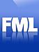 FML - F My Life