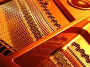 ピアノサークル♪奈良♪
