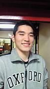 関東バスケ2009