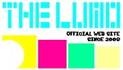 The Lumo