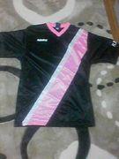 FC.TOGUMASA