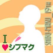 渋谷幕張高校19期生
