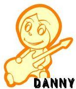DANNY_a_go_go