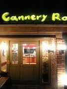 Cannery Row★八幡店。:*゚+;