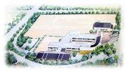 稲城第五中学校1980〜1981年