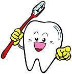 ☆歯科衛生士へ復活☆