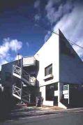 成城美術研究所 -seibi-