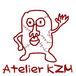 Atelier KZM