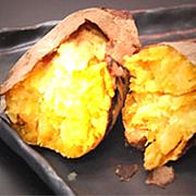 夢百笑の種子島蜜芋