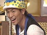 俳優 TETSUYA( ̄▽ ̄)V