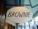 Brownie(ブラウニー)
