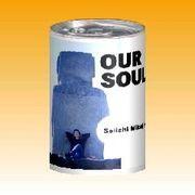 OUR SOUL〜Seiichi Mikajiri〜