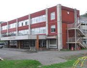 登別市立青葉小学校