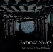 Embrace Selegy (Vo,Key 募集!)